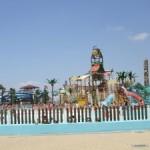 800px-Mirabilandia_Beach.JPG-300x225